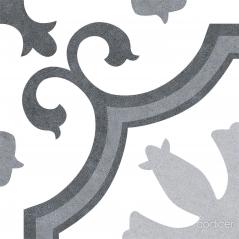 Lacour Grey Bathroom Tile