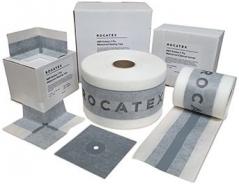 Rocatex Waterproof Sealing Tape