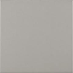 Rainbow Gris 150 x 150 mm Tile