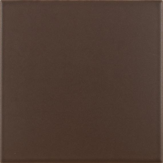 Rainbow Choco 150 x 150 mm Tile