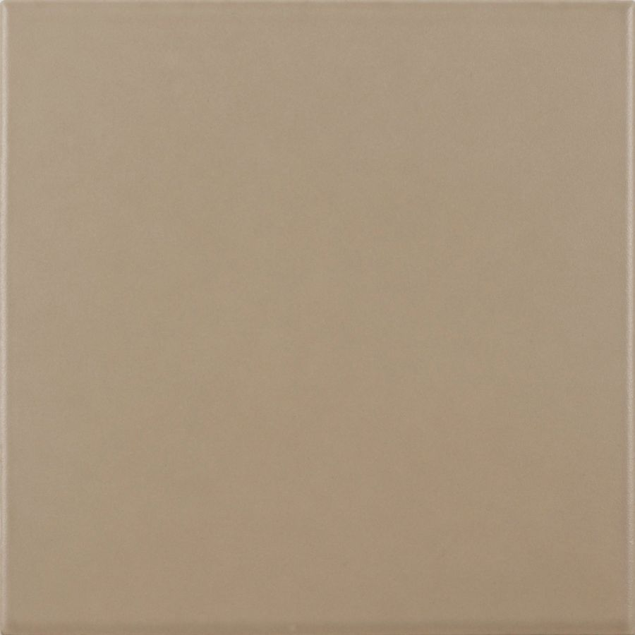 Rainbow Mocca 150 x 150 mm Tile