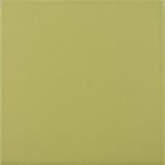 Rainbow Pistacho 150 x 150 mm