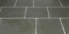 Sherborne Grey Limestone