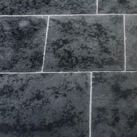 Sherborne Nero Limestone