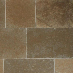Sherborne Olive Limestone