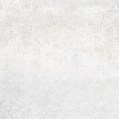 INDUSTRIAL Perla Floor Tile