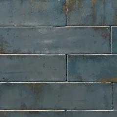 handmade wall tiles Exeter Devon Somerset Dorset