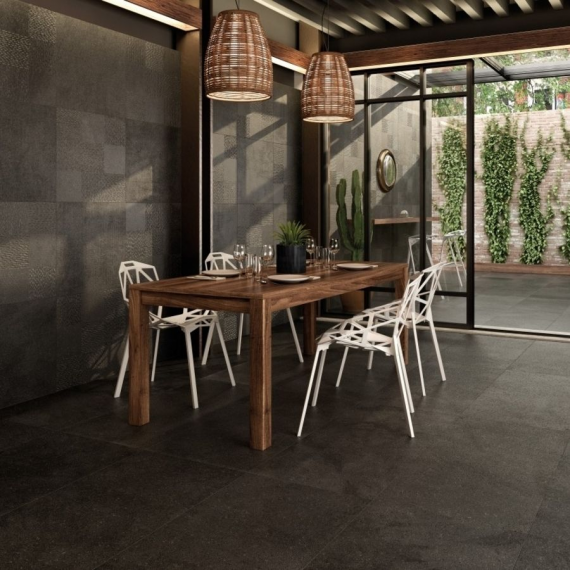 Grespania Lavica Wall and Floor Tile