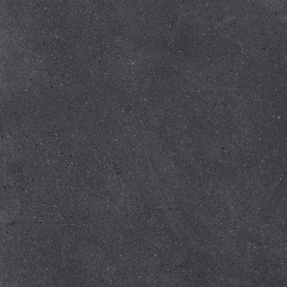 Grespania Lavica Wall and Floor Tile