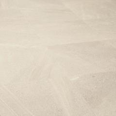 Grespania Lyon Marfil Wall and Floor Tile
