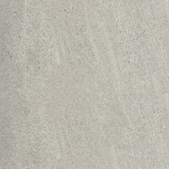 Lyon Gris Wall and Floor Tile