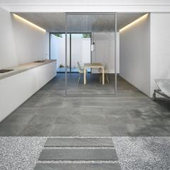 Lyon Galena Wall and Floor Tile