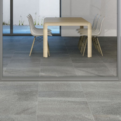 Lyon Galena Wall and Floor Tile