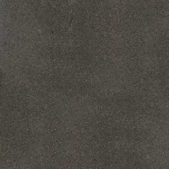 Lyon Antracita Wall and Floor Tile