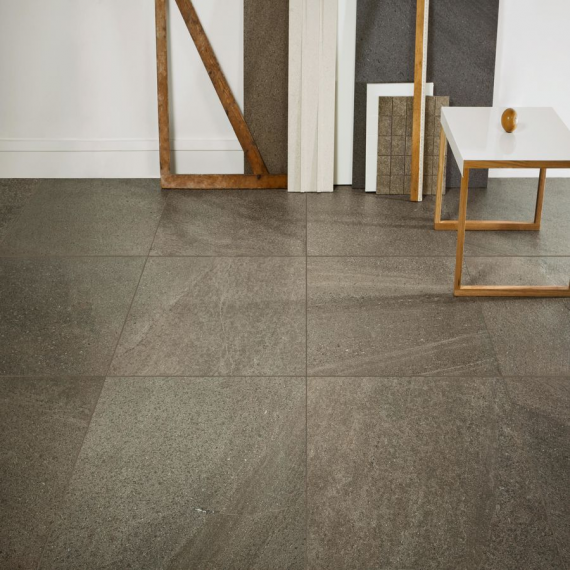 Grespania Lyon Taupe Wall and Floor Tile