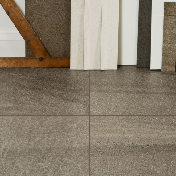 Grespania Lyon Taupe Wall and Floor Tile