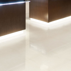 Meteor Blanco Wall and Floor Tile