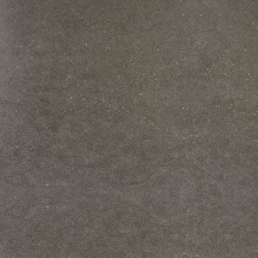 Meteor Marengo Wall and Floor Tile