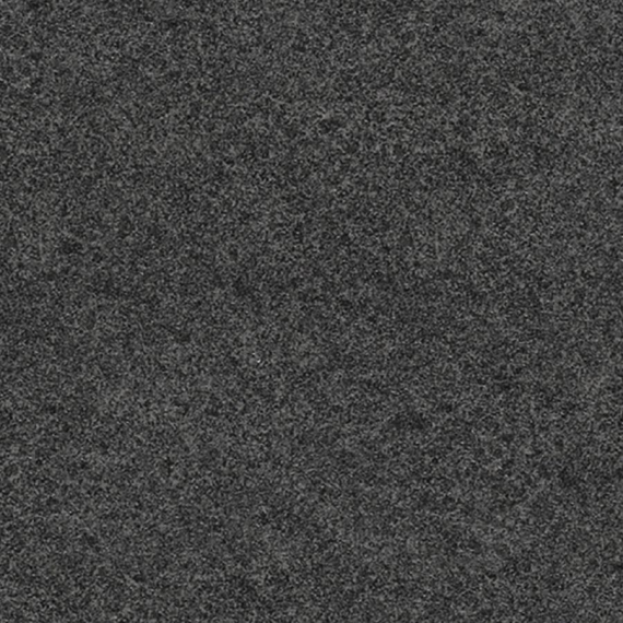 Meteor Negro Wall and Floor Tile