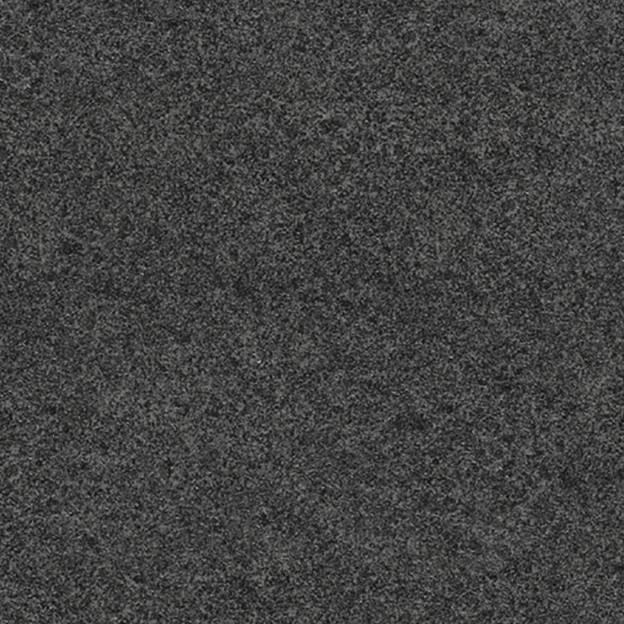 Meteor Negro Wall and Floor Tile