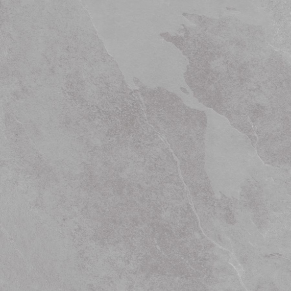 Annapurna Gris Wall and Floor Tile 2 large tile