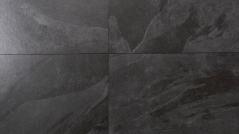 Annapurna Negro Wall and Floor Tile