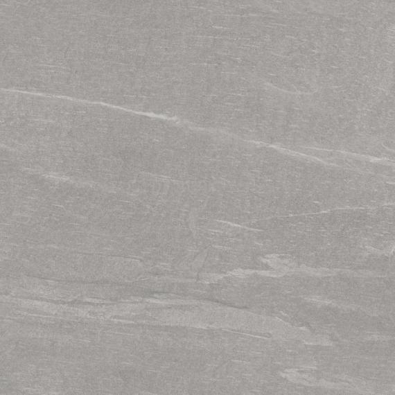 Volga Gris Wall and Floor Tile