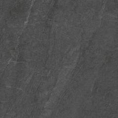 Volga Grafito Wall and Floor Tile