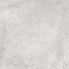 Avalon Blanco Wall and Floor Tile