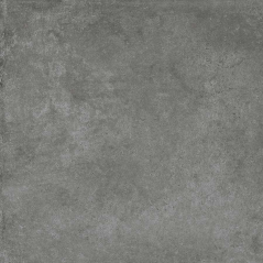 Avalon Antracita Wall and Floor Tile