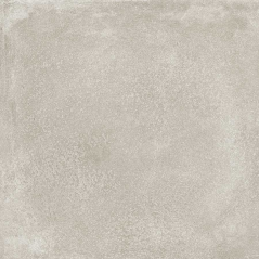 Avalon Taupe Wall and Floor Tile