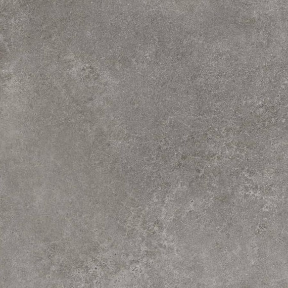 Avalon Marengo Wall and Floor Tile