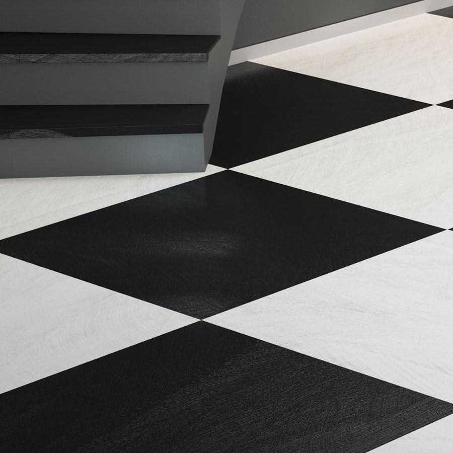 Avenue Blanco Wall and Floor Tile
