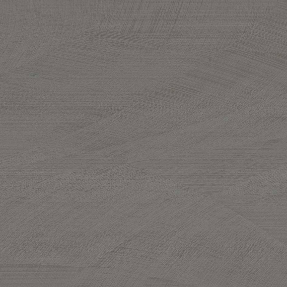 Avenue Marengo Wall and Floor Tile