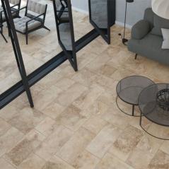 grespania bellver marron wal and floor tile