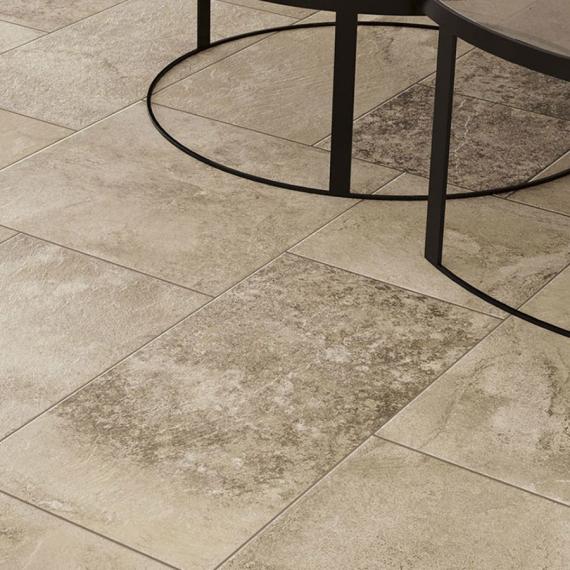 grespania bellver marron wall and floor tile