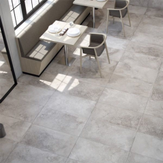 grespania bellver gris wall and floor tile.jpg