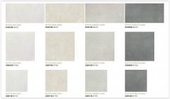 Grespania Boston tile collection Wall and Floor Tile