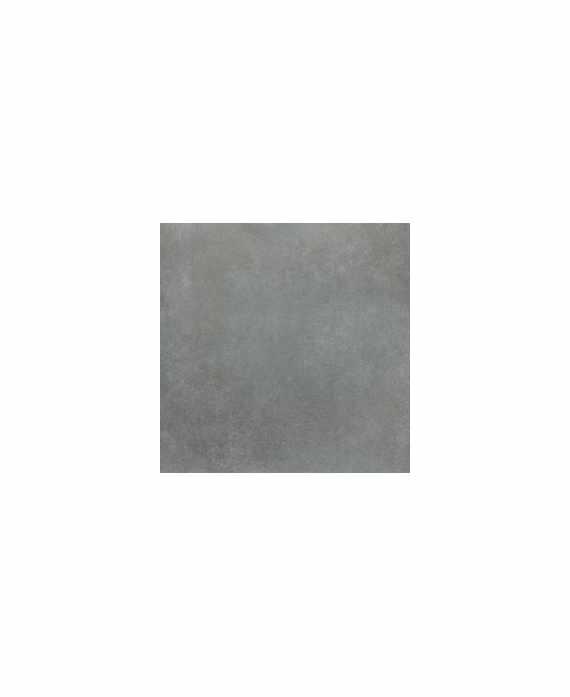 Boston Antracita Wall and Floor Tile