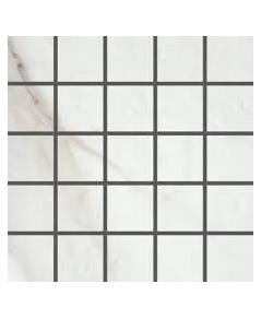 Calacata Wall and Floor Tile