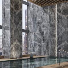 grespania Coverlam brunno large format tile