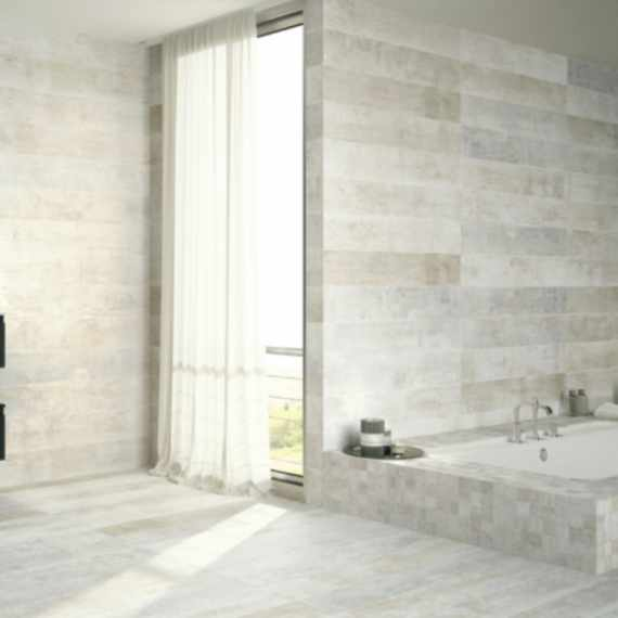 Cava Ribeiro Wall and Floor Tile