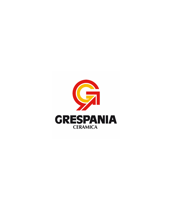 Grespania Wall and Floor tiles. Also we can supply Grespania Coverlam tiles. large format tiles