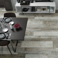 Cava Fino Wall and Floor Tile