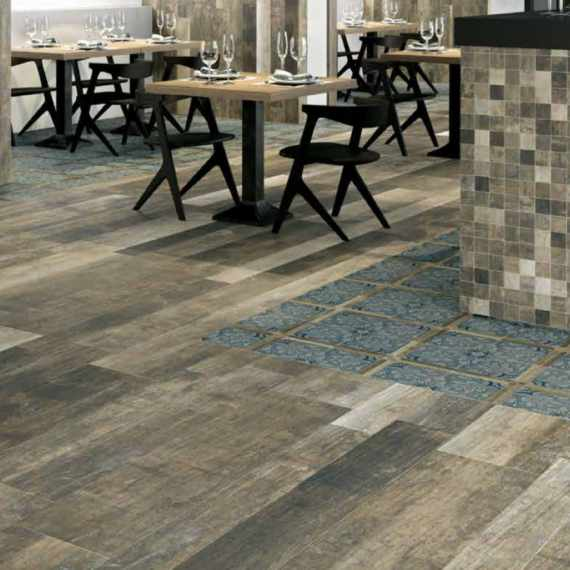 Cava Bobal Wall and Floor Tiles. Floor tiles by Grespania - WALL TO FLOOR TILE LUXURY.