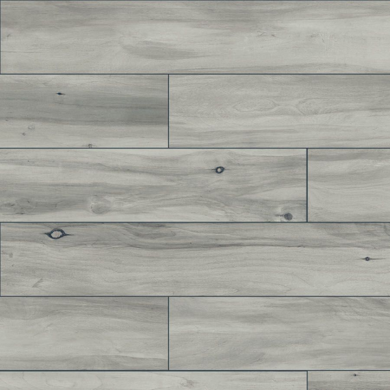 Sherwood Cedro Wall and Floor Tile