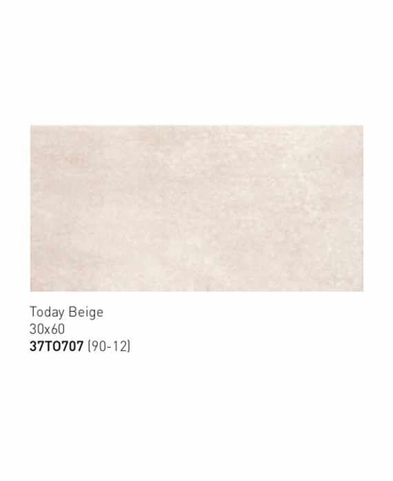 Today Beige Wall Base Tile