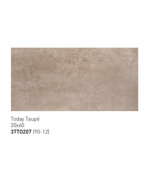Today Blanco Wall Base Tile