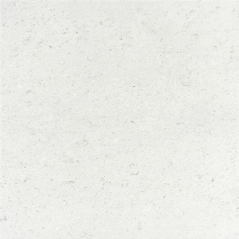 Today Blanco Wall Base Tile