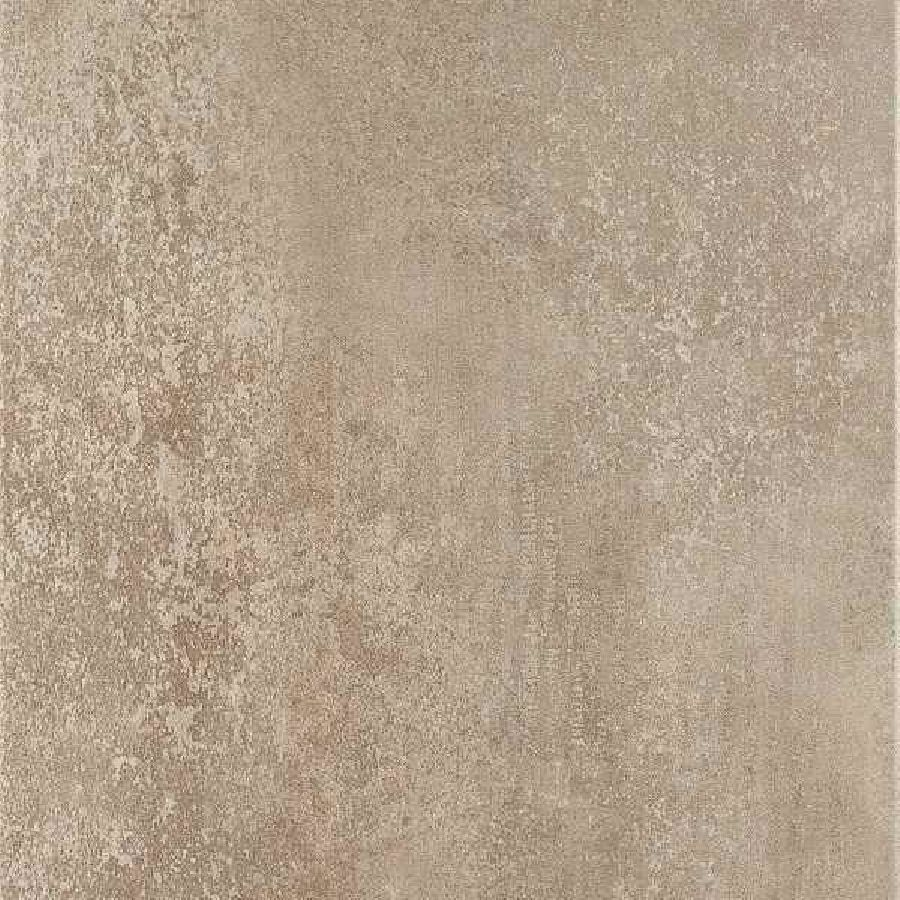 Today Taupe Wall Base Tile